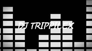 Gambar cover DJ TRIPPILEX SKB STORY MIX 2018 VOL.2