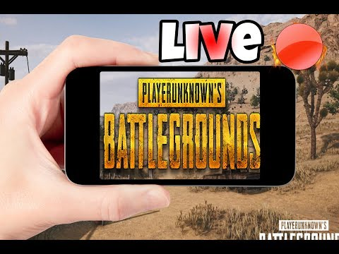 PUBG MOBILE LIVE || GOLD LEAGUE LEVEL 30+ || FUNNY GAMEPLAYS