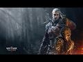 The Witcher 3 Wild Hunt [GMV]- Coleus Sanctus