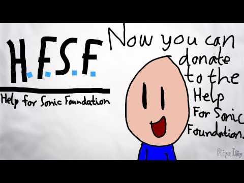 H.F.S.F.
