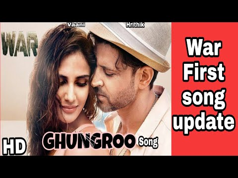 ghunroo-song-from-war-movie