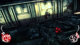 Let's Play Shadow Warrior: Chapter 10