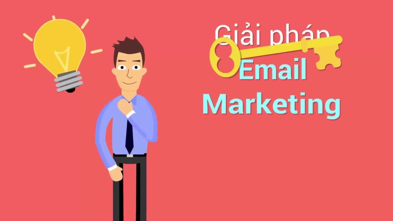 VinaHost.VN | Giới thiệu dịch vụ Email Marketing