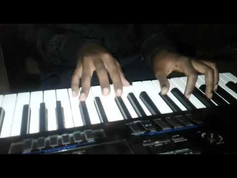 WAJELWA PRINCE KAYBEE,  Piano Tutorials