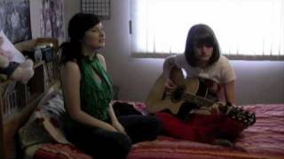 Download Misery Business - Paramore - (COVER) MP3 song and Music Video