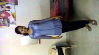 hot pron video 12