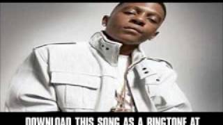 "Lil Boosie & B.G. - ""Fresh"" [ New Video + Lyrics + Download ]"
