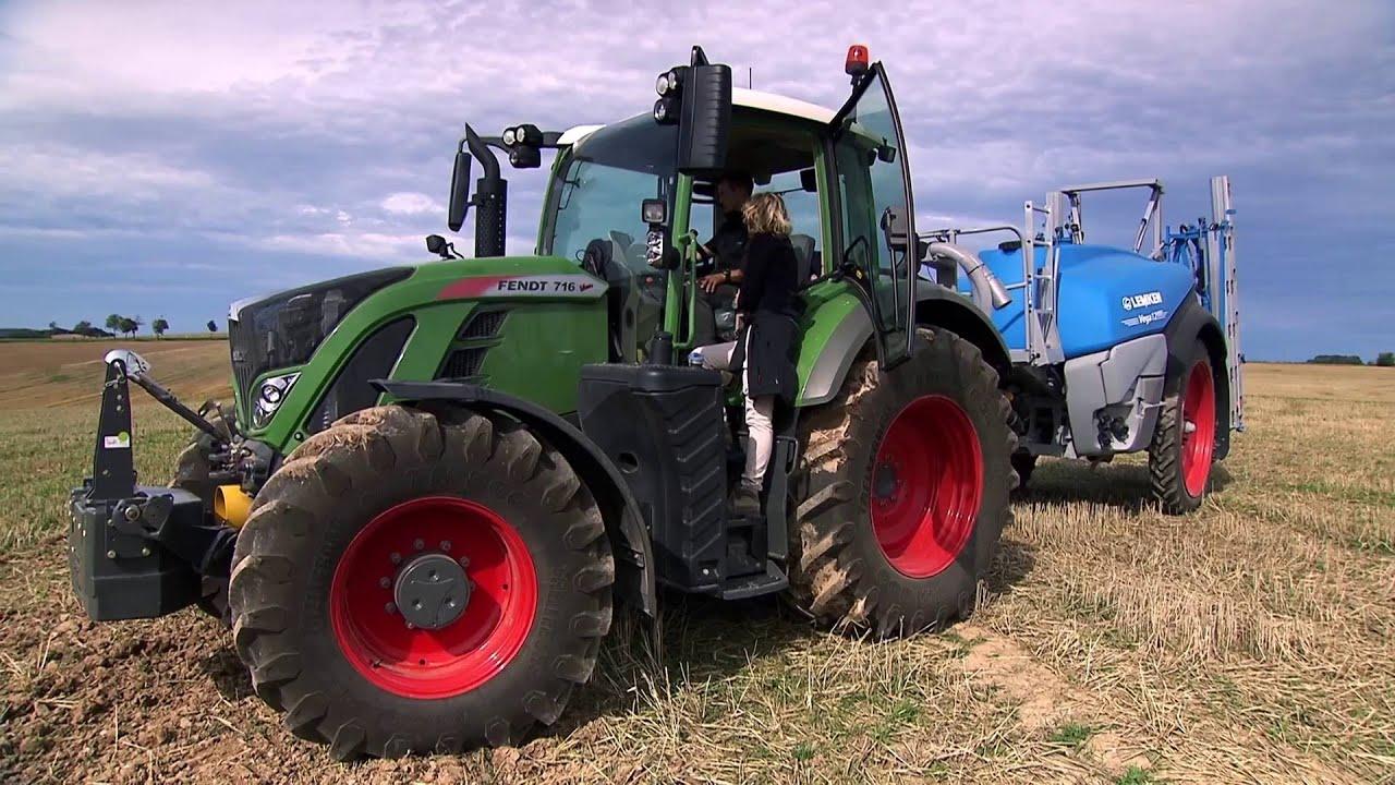 Nett Einfache Traktor Verdrahtungsschemata Galerie - Die Besten ...