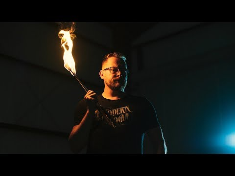 Houdini's History of Fire Eating from YouTube · Duration:  7 minutes 13 seconds
