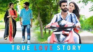 True Love Story || Watch till the end || Mukul Mukandpuriya || Mukul Rajput