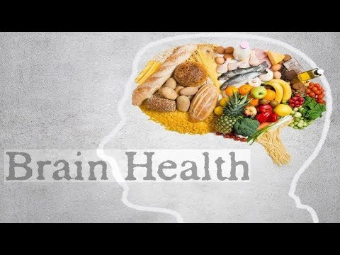 Learn How to Optimize Your Brain Function