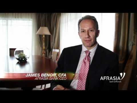 Corporate Video (2012)
