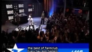 n w a - straight outta compton (the best of farm club 06 03 05)