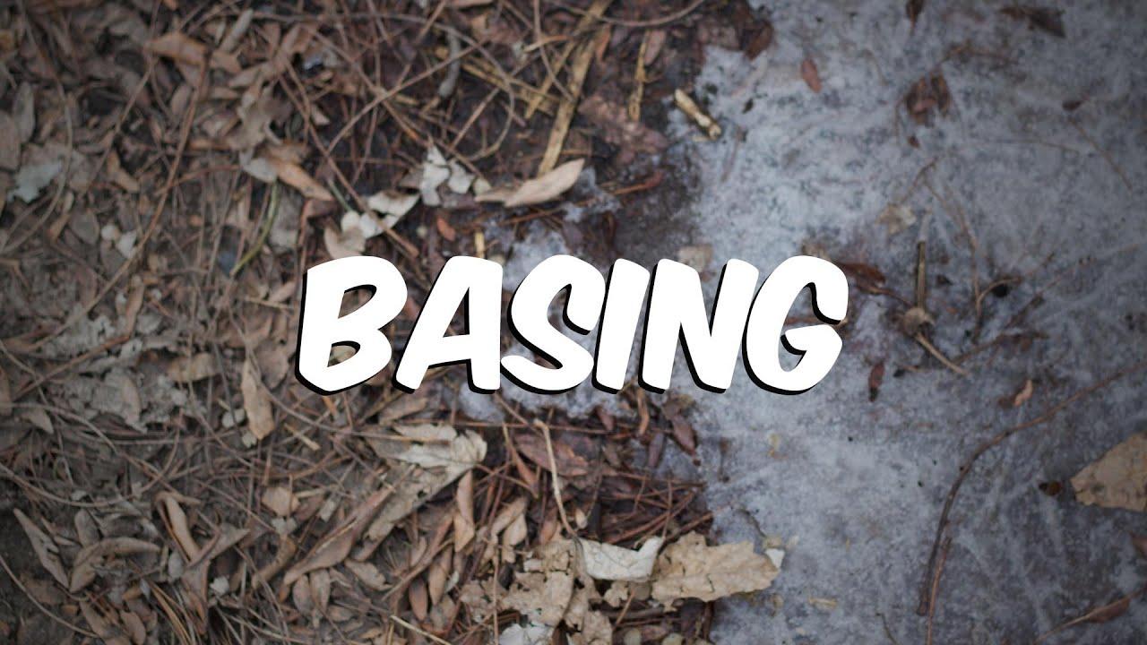 Download Episode 09: Basing