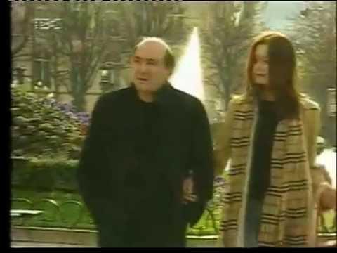 Elena Gorbunova Love Berezovsky