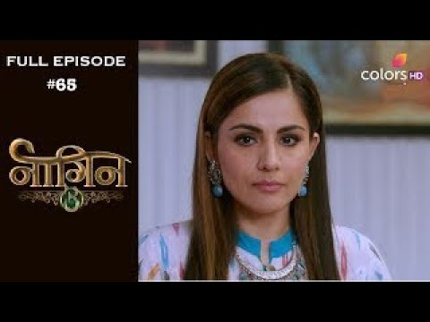 Download Naagin 3 - Full Episode 65 - With English Subtitles