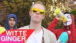 SBMG ft. Lil Kleine & DJ Stijco - 4x Duurder (PARODIE)