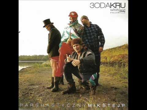 3oda kru - Obora FM part I