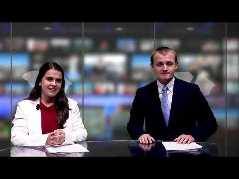SGTV News 4 at 7   Nov. 16 2020