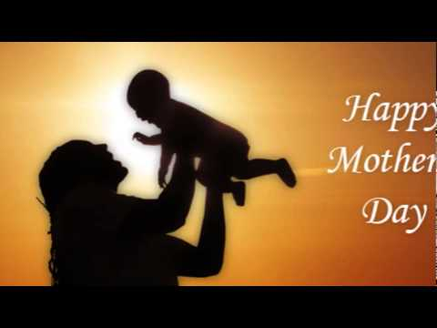 Top 10 Best Single Moms Mothers Day Quotes 2015 Youtube