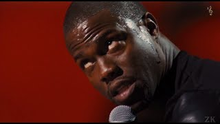 "Kevin Hart - Let Me Explain-- Here it is As Requested ^_^ ""Death to..."