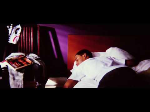 Kid Cudi - Day 'N' Nite [Crookers Remix] (Directed by BBGUN)