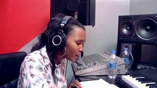Mfariji (Studio) - Natasha Lisimo
