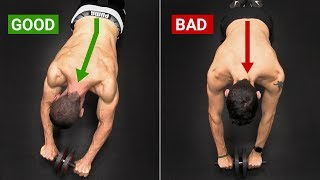 Top 5 Ab Rollout Mistakes (FIXED!)
