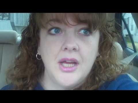 DELICE DREAM 5 - SITGESKaynak: YouTube · Süre: 3 dakika38 saniye