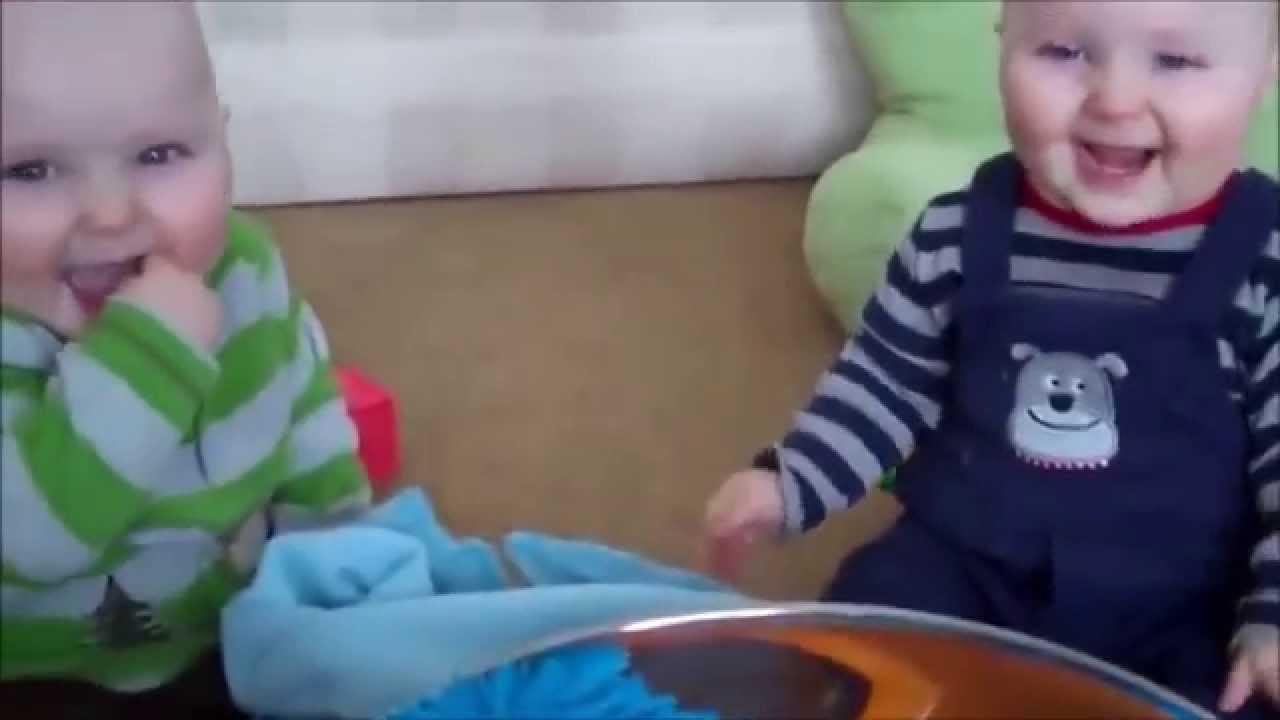 Αστεία Βίντεο  0a4bd740b6b