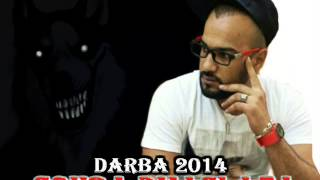 Darba - Sohba DMasla7a 2014