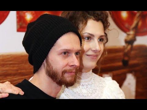 Не простила измену! Ирина Горбачева сделала откровенное признание о бывшем муже : очень боялась…
