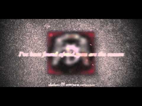 The Blinding Crusade (Lyric Video)