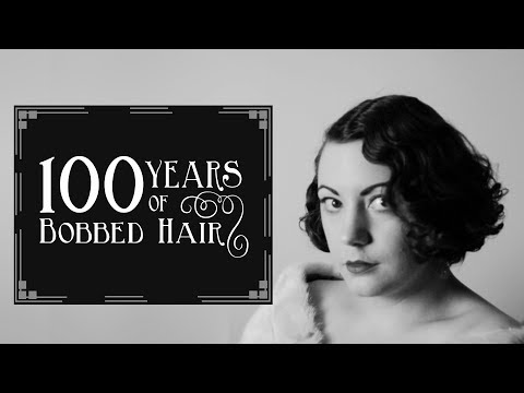 100 Years of