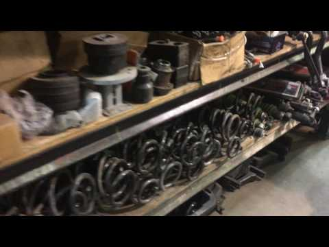 jeeps-unlimited---erie,-colorado---used-&-new-jeep-parts-capital-of-the-world