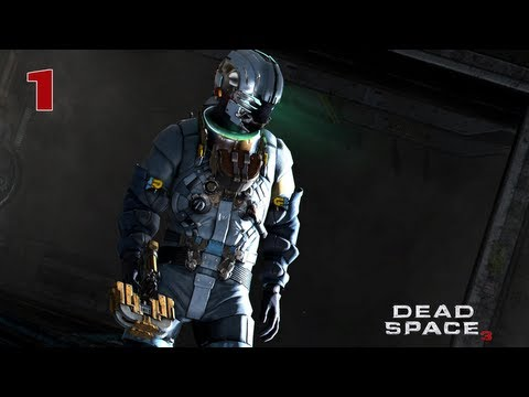 Dead Space 2 2011 PC RePack Rus by Spieler скачать торрент