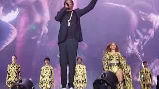 Baixar Apeshit live (Full Performance) Beyoncé & Jay-Z - OTR 2 Tour