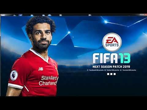 332703e1e FIFA 13