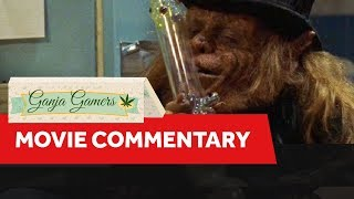 Leprechaun: Back 2 Tha Hood  (2003) - Full Movie Commentary