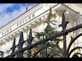 Will central banks adopt bitcoin in 2021? - YouTube
