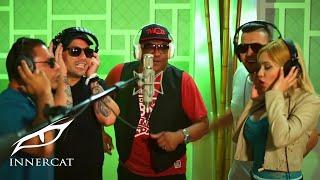 TIMBALIVE ft. Roberton Van Van - Duplicándote La Dosis (Official Video)