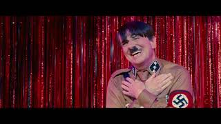 The Producers Hitler - Heil Myself