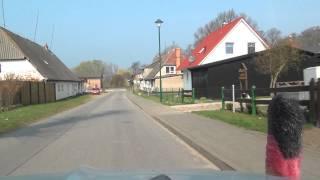 Klein Strömkendorf & Pepelow Gemeinde Am Salzhaff Kreis Rostock MV 3032014