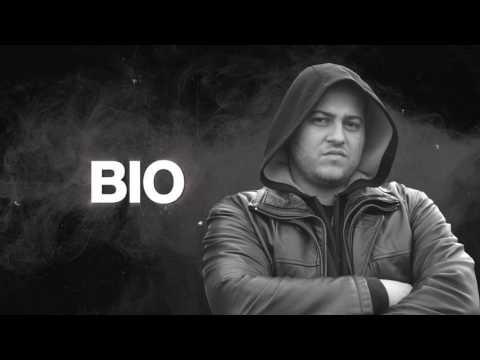 M-Squad - Masszív (feat. Bio)