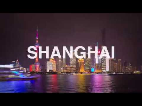 shanghai-iec-general-meeting