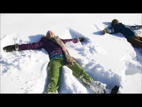 Hononegah Principal Sings Snow Day Message