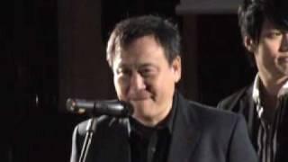 電影《陽陽》柏林影展台灣之夜Yang Yang, Berlinale 2009