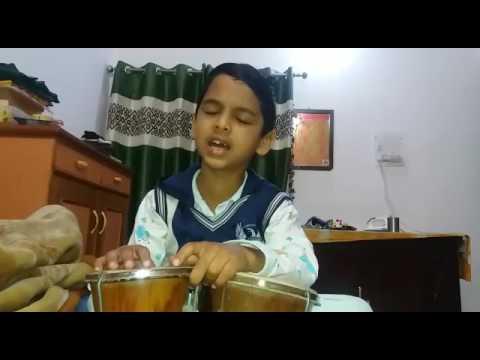 angna padharo maharani