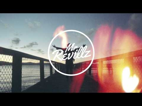 Josef Salvat - Diamonds (Glastrophobie Remix)