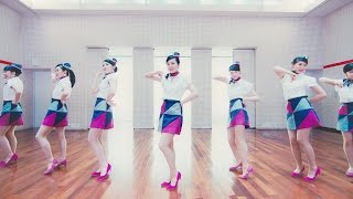 NGT48『純情よろしく』MUSIC VIDEO  Short ver. / NGT48[公式] thumbnail
